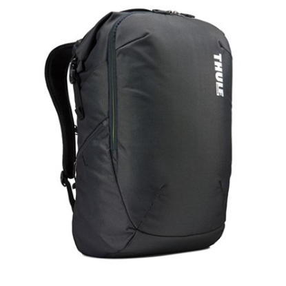 Picture of Thule® Subterra 34L Backpack