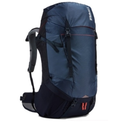 Picture of Thule® Capstone 50L Women's Hiking Pack