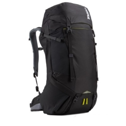 Picture of Thule® Capstone 50L Men's Hiking Pack