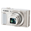 Picture of Canon 20.2MP Digital Camera with 25x Zoom