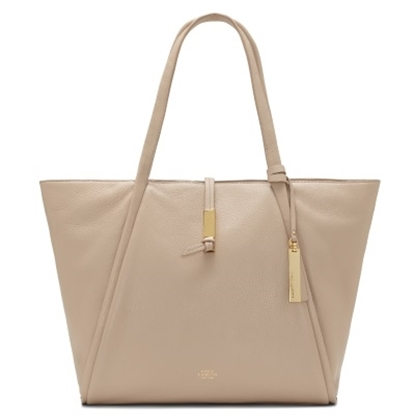Picture of Vince Camuto Reed Tote