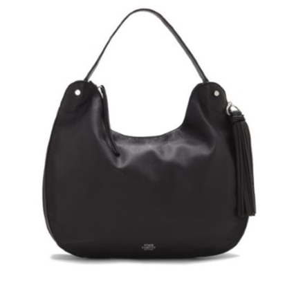 Picture of Vince Camuto Chana Hobo