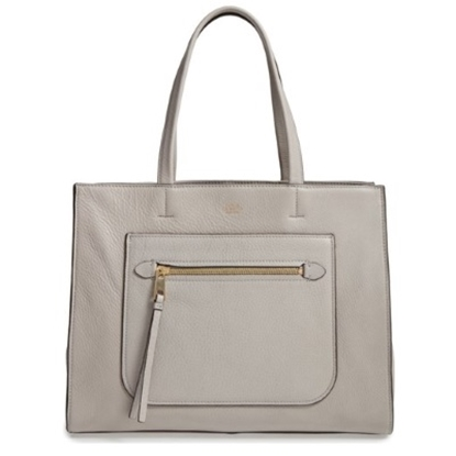 Picture of Vince Camuto Elvan Tote