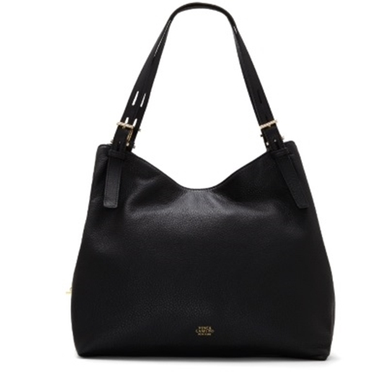 Picture of Vince Camuto Belva Tote
