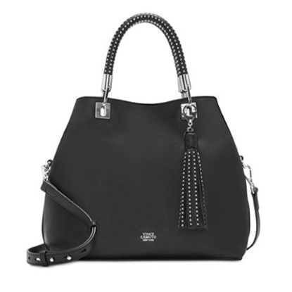 Picture of Vince Camuto Elva Satchel