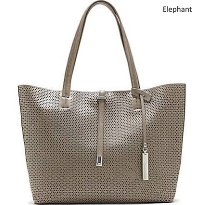 Picture of Vince Camuto Leila Tote
