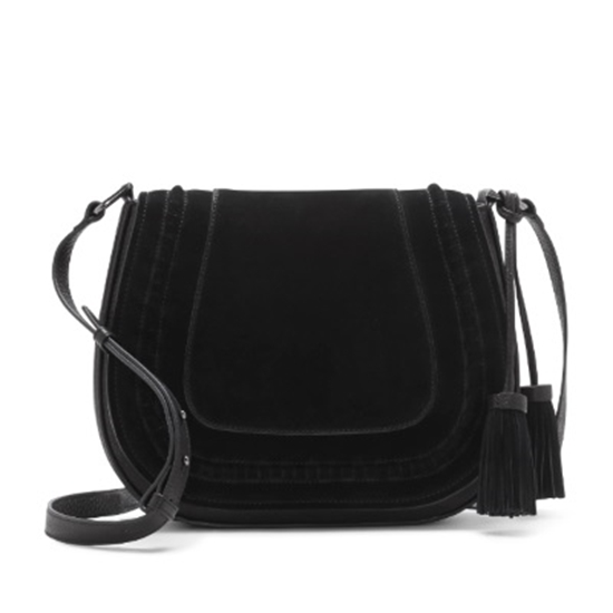 Picture of Vince Camuto Edena Flap Bag
