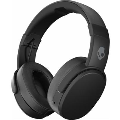Picture of Skullcandy Crusher Wireless Headphones