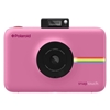 Picture of Polaroid Snap Touch Instant Print Camera
