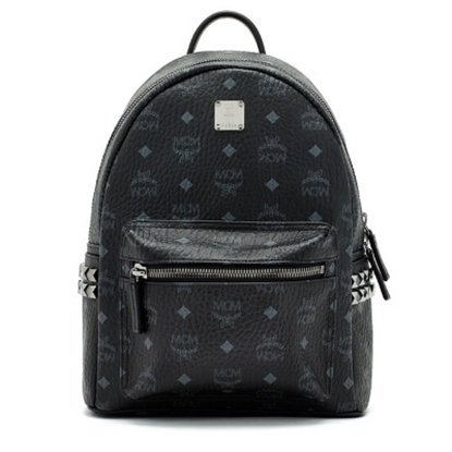 Picture of MCM Stark Small Side Stud Backpack