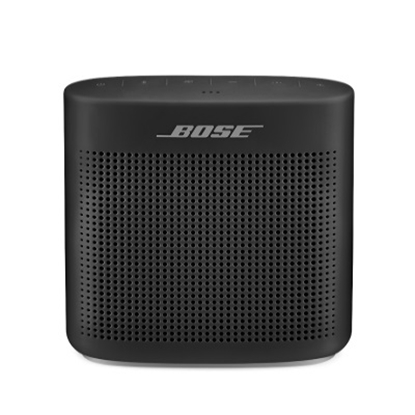 Picture of Bose SoundLink® Color Series II Wireless Speaker