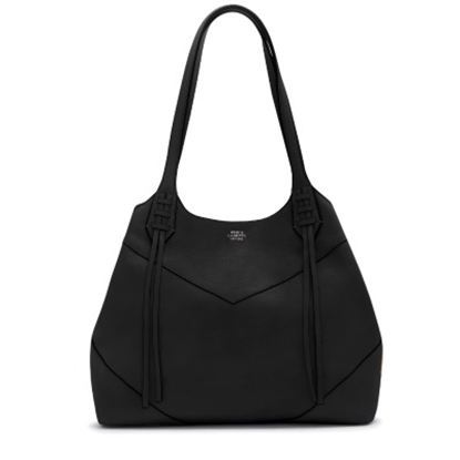 Picture of Vince Camuto Fargo Tote