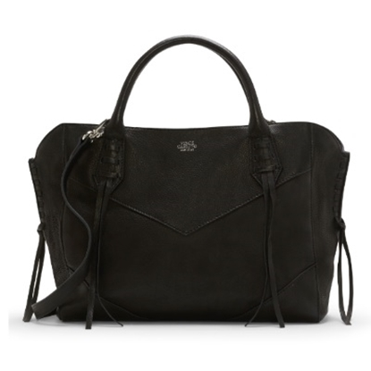 Picture of Vince Camuto Fargo Satchel
