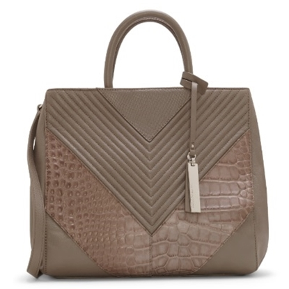 Picture of Vince Camuto Delma Satchel