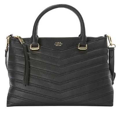 Picture of Vince Camuto Daz Satchel