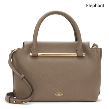 Picture of Vince Camuto Axl Satchel