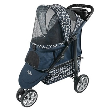 Picture of Gen7Pets™ Monaco™ Pet Stroller