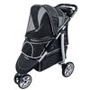 Picture of Gen7Pets™ Monaco™ Pet Stroller