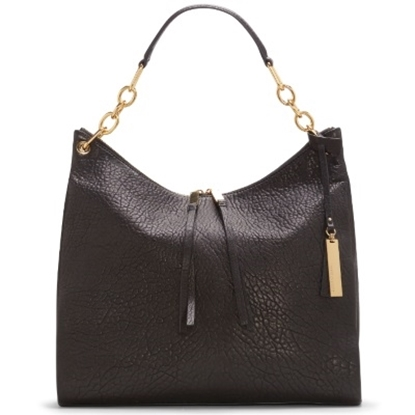 Picture of Vince Camuto Avin Hobo