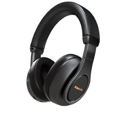 Picture of Klipsch® Reference Over-Ear Bluetooth Headphones