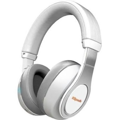 Picture of Klipsch® Reference Over-Ear Wired Headphones