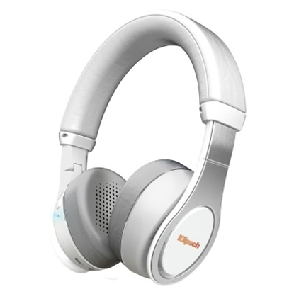 Picture of Klipsch® Reference On-Ear Bluetooth® Headphone