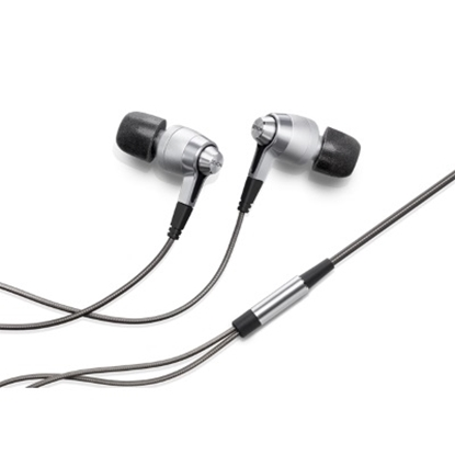 Picture of Denon High Quality In-Ear Headphones