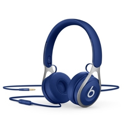 Picture of Beats by Dr. Dre™ Beats EP On-Ear Headphones