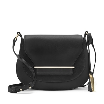 Picture of Vince Camuto Eda Crossbody