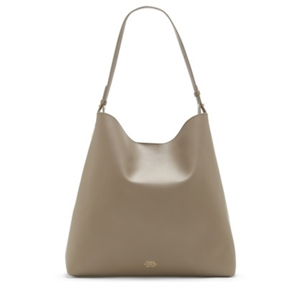 Picture of Vince Camuto Keena Hobo