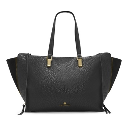 Picture of Vince Camuto Riley Large Tote