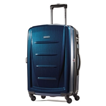 Picture of Samsonite Winfield 2 Fashion 24'' Spinner