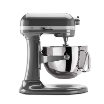 Picture of KitchenAid® 6-Qt. Professional Stand Mixer