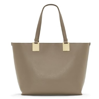 Picture of Vince Camuto Keena Tote