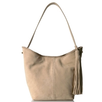 Picture of Vince Camuto Aiko Hobo
