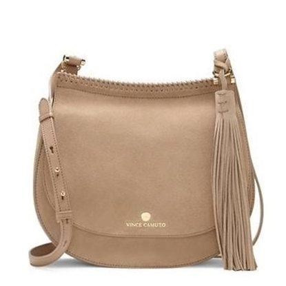 Picture of Vince Camuto Aiko Crossbody