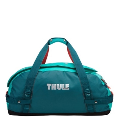 Picture of Thule® 70L Chasm Duffel