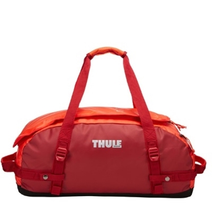 Picture of Thule® 40L Chasm Duffel
