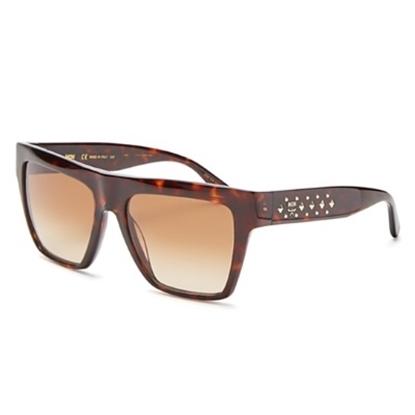 Picture of MCM Ladies' Square Sunglasses