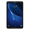 Picture of Samsung Galaxy Tab A 10.1'' 16GB Tablet with Cover