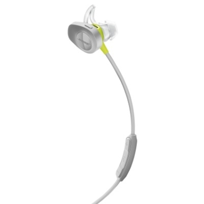 Picture of Bose® SoundSport® Wireless Headphones