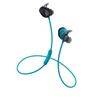 Picture of Bose® SoundSport® Wireless Headphones