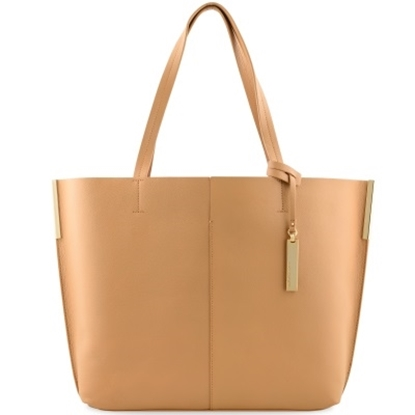 Picture of Vince Camuto Wylie Tote