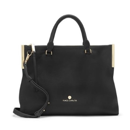Picture of Vince Camuto Tina Satchel