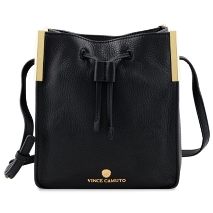 Picture of Vince Camuto Tina Crossbody