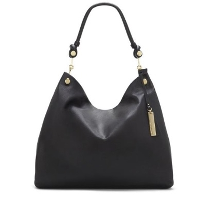 Picture of Vince Camuto Ruell Hobo