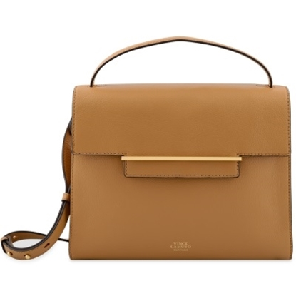 Picture of Vince Camuto Aster Satchel