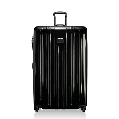 Picture of Tumi V3 Worldwide Trip Packing Case