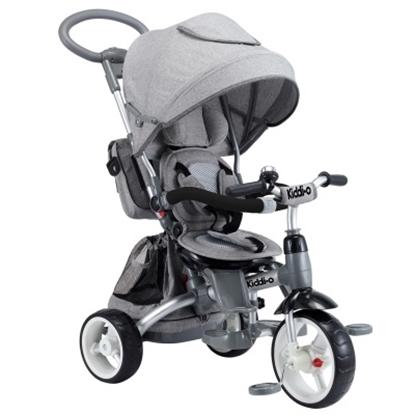 Picture of Kettler 6-in-1 Multi-Trike
