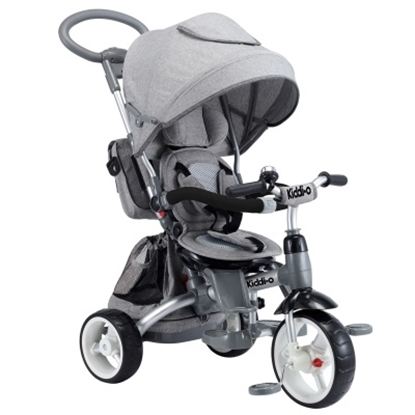 Picture of Kettler 6-in-1 Multi-Trike